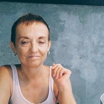 Marianna O.