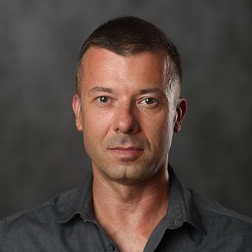 Michal S.