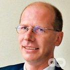 Wilfried Brunner