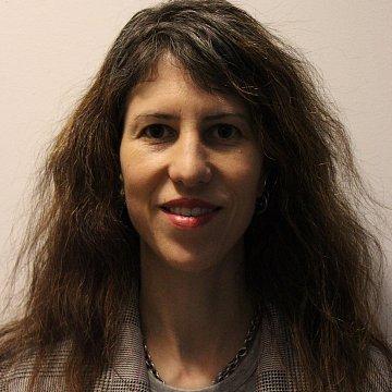 Ilana M.
