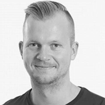 Engagerad kunnig ingenjör med goda matematik, fysik och svenska/engelska