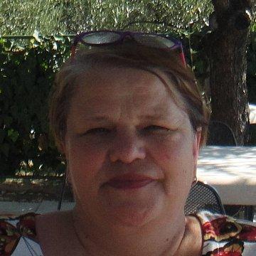 Jana Kaiprová