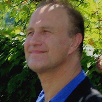 Pavel Š.