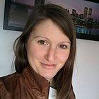 Anna-Marie Schmidthaler BA