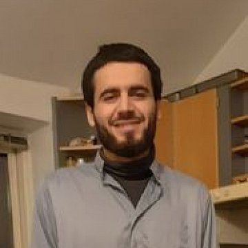 Hassan K.