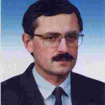 Miron Pavluš