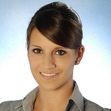 Desiree Tobisch
