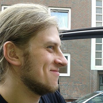 Kornelius Rautmann