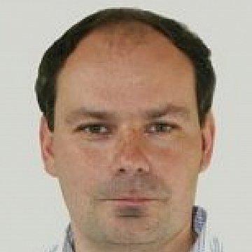 Doučovanie informatiky, ruského jazyka, techniky lacno