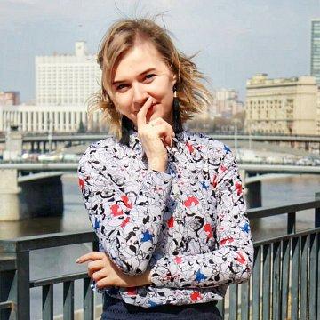 Doučovanie ruštiny