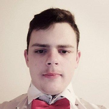 Doučovanie z programovania web stranok- javascript, html,css, python, react