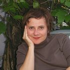 Christina Kelz