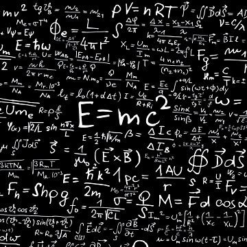 Fizika tanítás, korrepetálás, matematika, ingyenes segítség