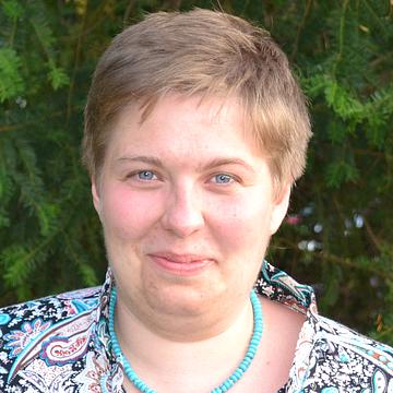 Stanka Maťugová