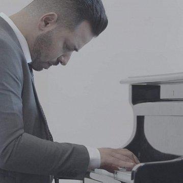 Doučovanie klavíra a keyboardu akéhokoľvek žánru!