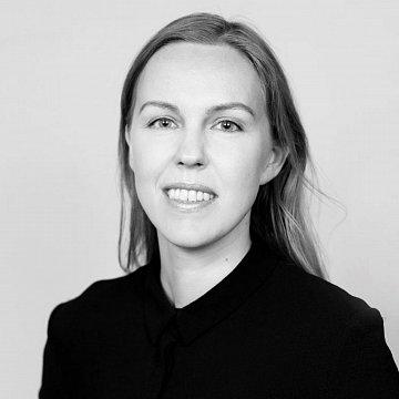 Swedish, Spanish, English online teacher