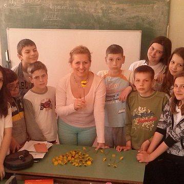 Ljiljana S.