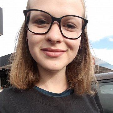 Bettina Kummer