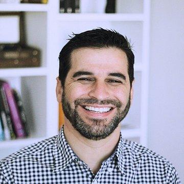 Richard Caraballo