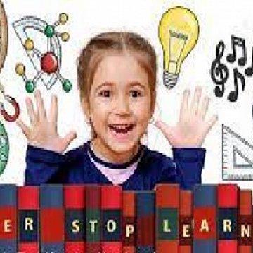 tanulj keveset, de szívesen és hatékonyan
