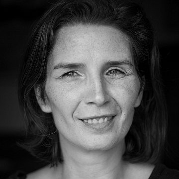 Számlaképes némettanár Bécsben / Deutschlehrerin in Wien