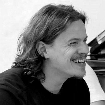 Hra na klavír, základy hudební teorie