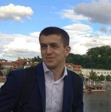 Doučování veškeré matematiky v Praze