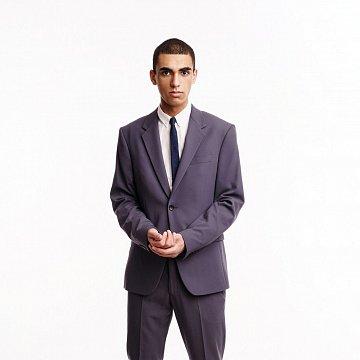 Ayoub Tomi - milovník jazykov a profesionál s výsledkami za rozumnú cenu.