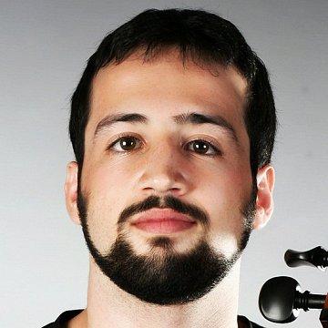 Carles Muñoz Camarero