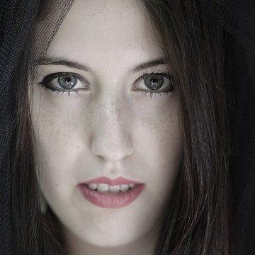 Tereza Košťálová