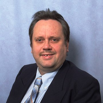 Horst L.