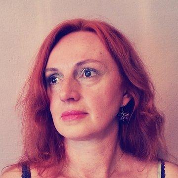 Dana Sikorová