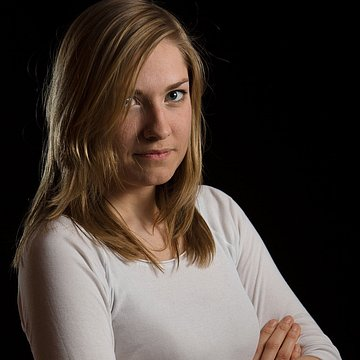 Christina Poszvek