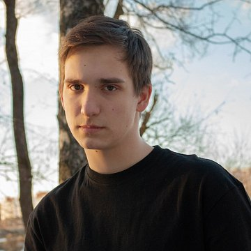Doučovateľ slovenského a ruského jazyka