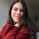 Stefania Giopp