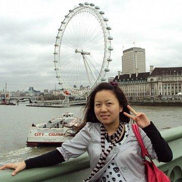 Minxiao Jambor Li
