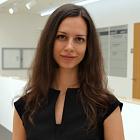 Jarka Marčeková