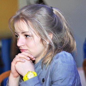 Dorota Vášáryová