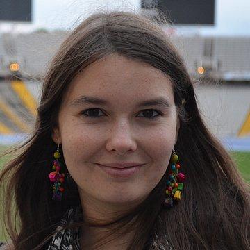 Iva Peláková