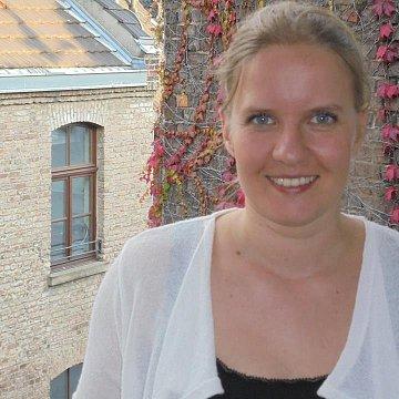 Ausgebildete Lehrerin bietet Französisch-Nachhilfe