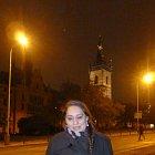 Yasmeira Peñaloza Diaz