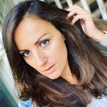 Alexandra Slovik