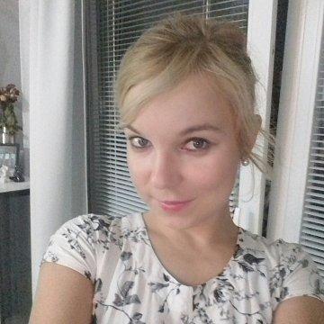 Lucia Slugenova