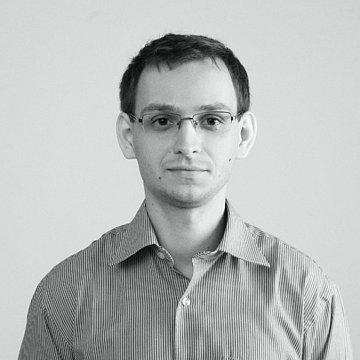 Michał Dzieńdziura
