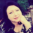 Iryna Turičiková