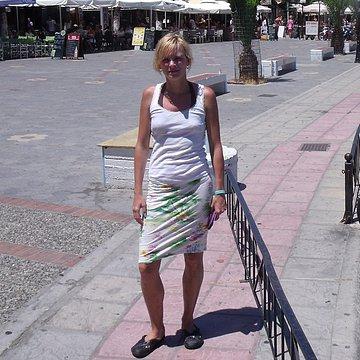 Vendula Havlenová