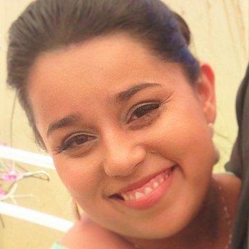 Jacqueline Garcia
