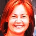 Silvia Nemeckova