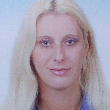 Irena Nezhybová