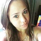Laura Bauer